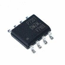 Brand new imported IRF7103TRPBF IRF7103F7103F7103Q IRF7103QTRPBF 20pcs/lot