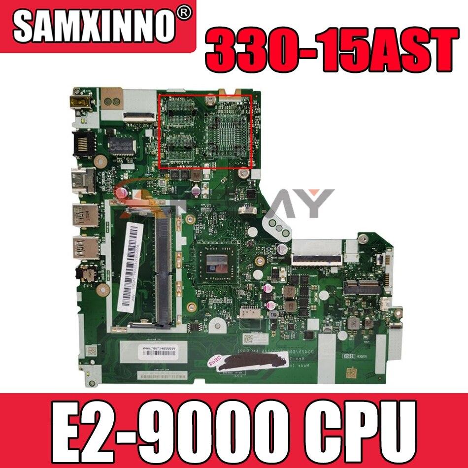 NM-B321 ?????? ?????? 330-15AST 320-15AST ?????? DG425 DG525 DG725 NM-B321 E2-9000 CPU ?????? ?????? ?????