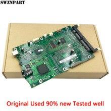 Placa de formateado formateador PCA ASSY placa madre de Tablero Principal lógica para HP LaserJet 1320n 1320t 1320TN CB356-67901
