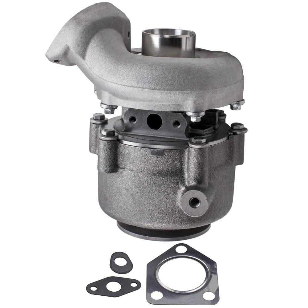 Tf035 turbo para bmw e87 120d e90 e91 320d 163hp .pdf/21
