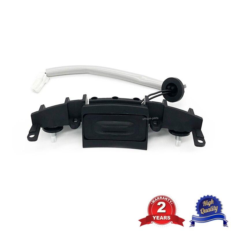 Nuevo interruptor de apertura de maletero para NISSAN MICRA K12 25380AX60B 2002-2010