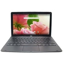 Neue ankunft verkäufe! 11,6 ZOLL tablet 11DT Android 5,0 DDR3 1GB + 16G mit Docking Klapp Tastatur Bluetooth 4,0 Micro HDMI