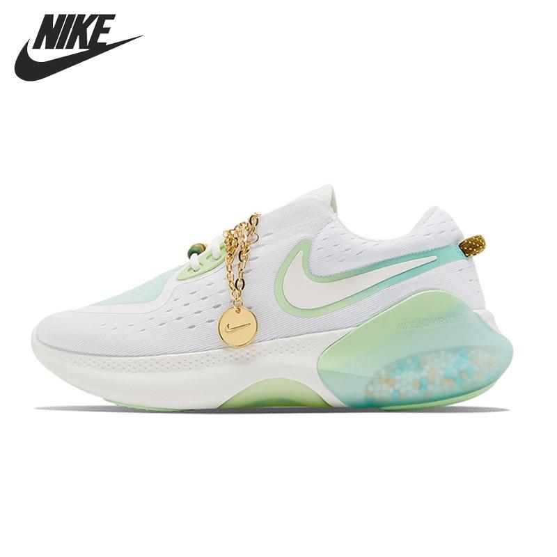 Original New Arrival NIKE WMNS NIKE JOYRIDE DUAL RUN Women's Running Shoes Sneakers