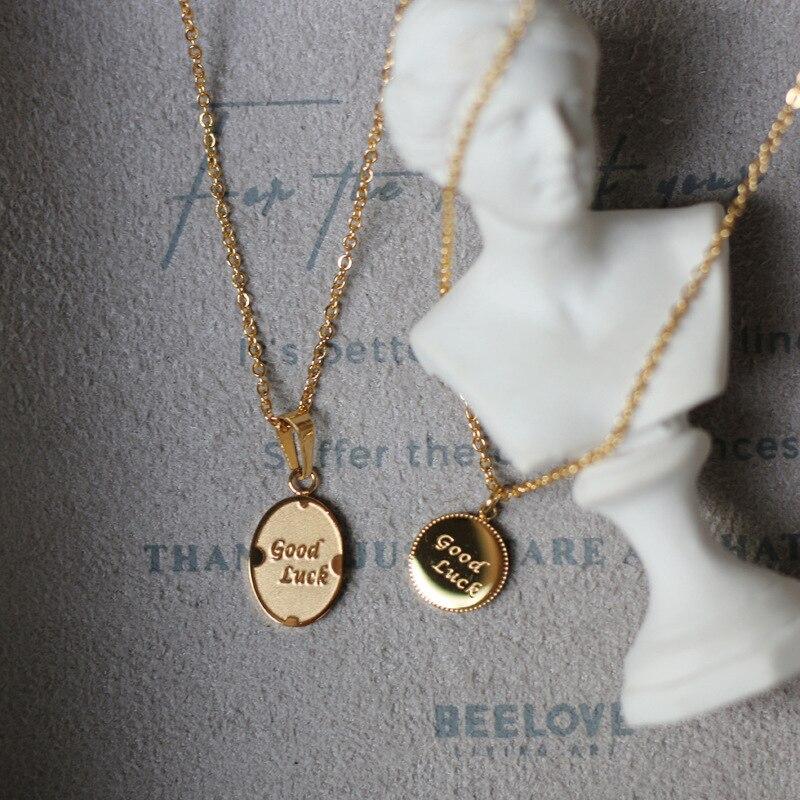 Ожерелье-женское-круглое-с-овальной-монеткой-ожерелье-с-покрытием-из-18-каратного-золота-цепочка-до-ключиц-для-дня-рождения-Дня-Святого-Ва
