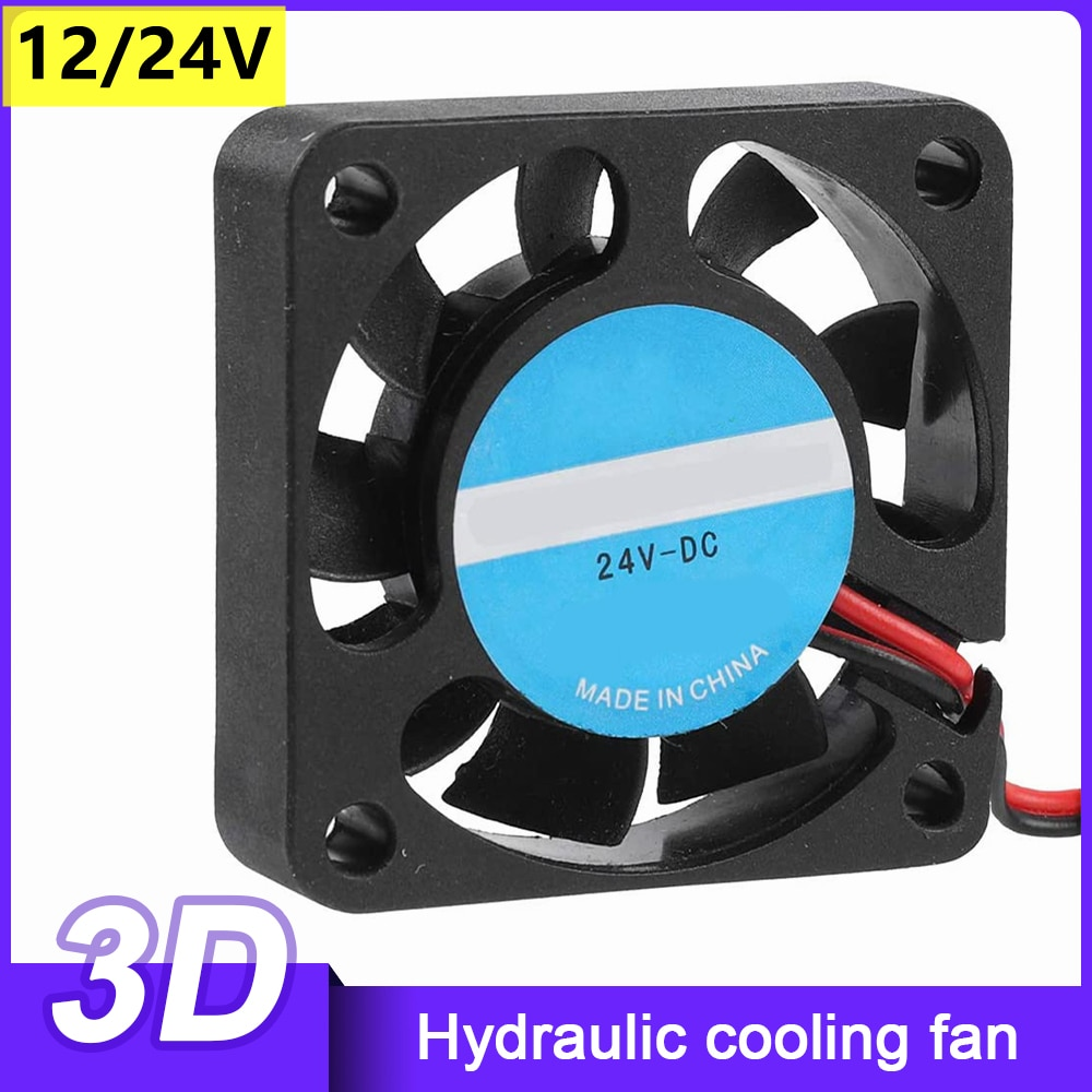 brand new large format printer parts 512 konica umc board set Brand New 4010 XH2.54-2P Cooling Heatsink Fan Radiator 30cm DC 12/24V Extruder Brushless Cooler Radiator For 3D Printer Parts