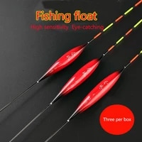 fishing floats raft material bobber various models available tackle tools