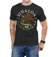 sinaloa shirt aguila mexicana playera negra tomateros de culiacan s m l xl 2xl