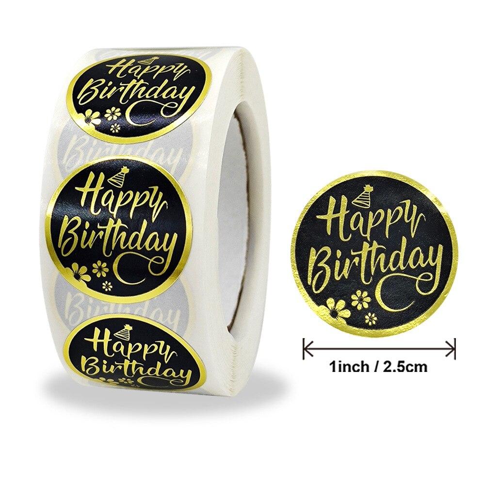 nuovi-stili-adesivi-rotondi-da-1-pollice-di-buon-compleanno-50-500-pezzi-simpatici-regali-per-feste-di-compleanno-forniture-per-biglietti-d'auguri