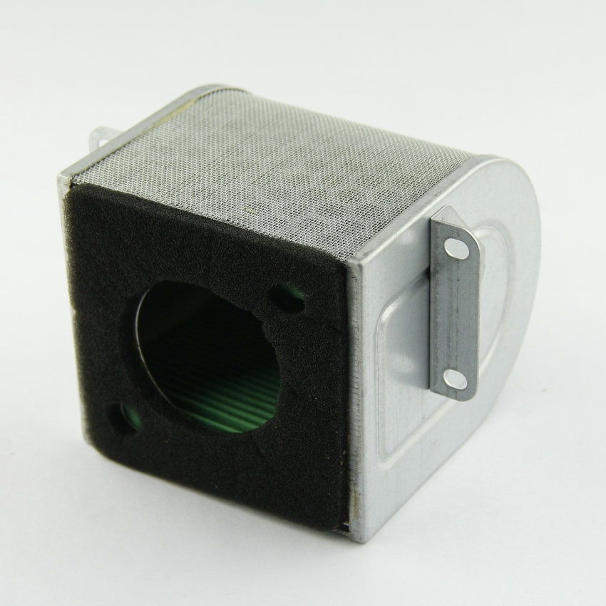 Accesorios de motocicleta, filtros de aire de motor para Honda 17211-MGZ-D00 17211-MJW-J00 CB500F CB500X CBR500R