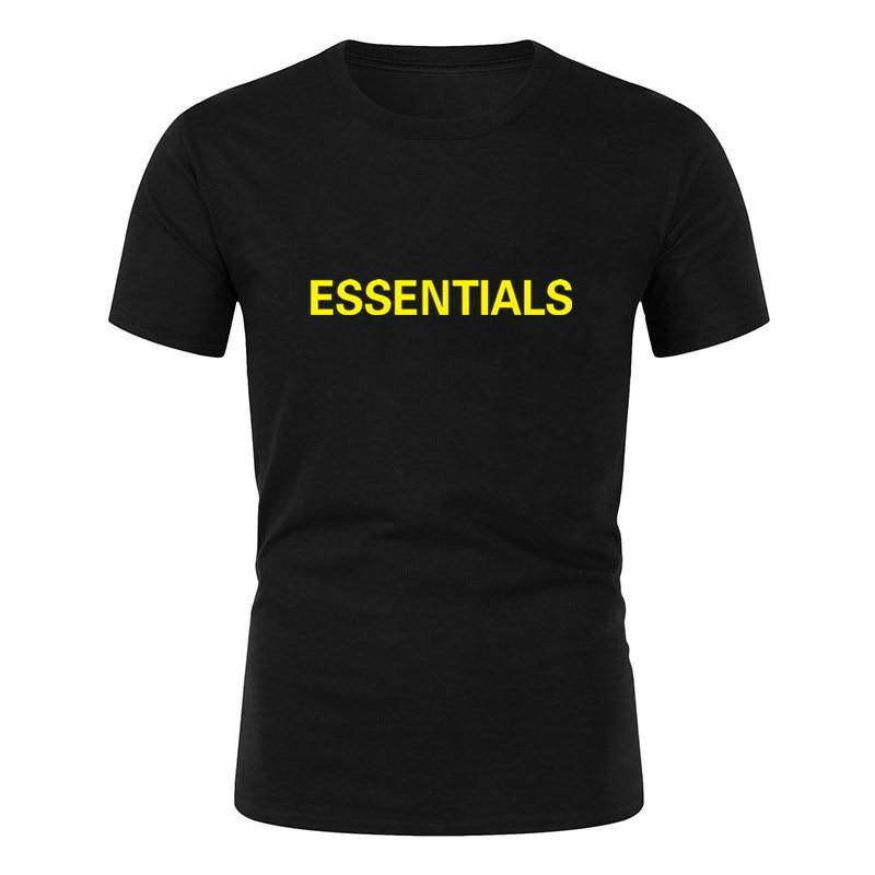 T Shirt for Men  Tshirt Summer Clothing Streetwear Round Neck Fashion Print Short Sleeve T-shirts Top