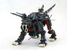 1/72 zoïdes ZD37 EPZ-003 grand sabre Gundam modèle assemblé figurine danime, (114)