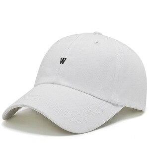 кепка женская Cap Baseball Brand Gorras Women Snapback Caps Hat for Men Casquette Homme Bone Male Truck Cap Dad Baseball Hat Cap