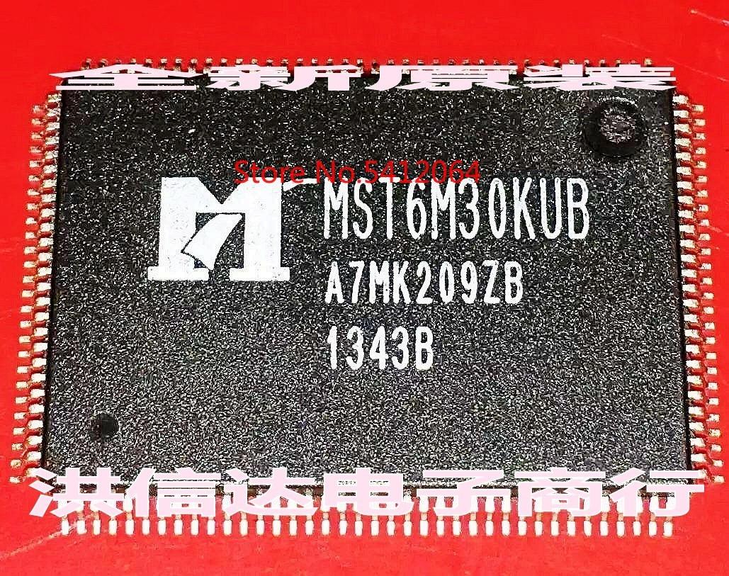2 unids/lote MST6M30KUB