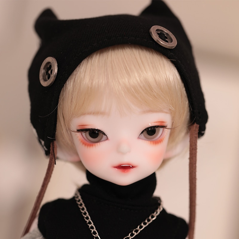 2020 New Arrival Full Set 1/6 BJD Doll BJD/SD Lovely Viol Joint Boby Body Doll With Eyes For Baby Gi