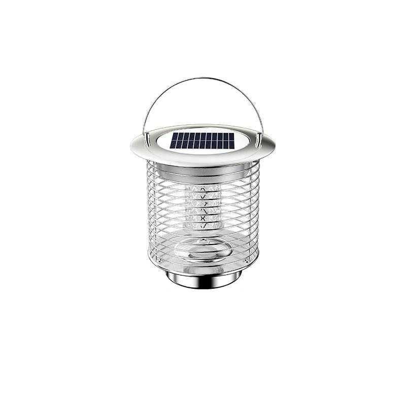 Para Lamp Lampara Lighting Bahce Aydinlatma LED Lampy Ogrodowe Tuinverlichting Decoracion Jardin Exterior Outdoor Garden Light enlarge