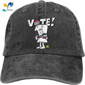 Schoolhouse Rock Unisex Adult Cap Adjustable Cowboys Hats Baseball Cap Fun Casquette Cap.