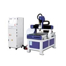 T fente table sculpture sur bois ATC 6090 6012 CNC routeur 3d atc CNC machine de gravure