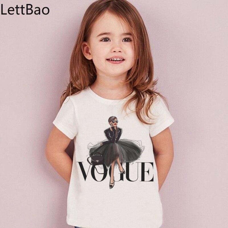 harajuku-kawaii-fashion-girls-top-tee-cartoon-casual-t-shirts-vogue-princess-print-kids-tshirt-children-round-neck-short-sleeve