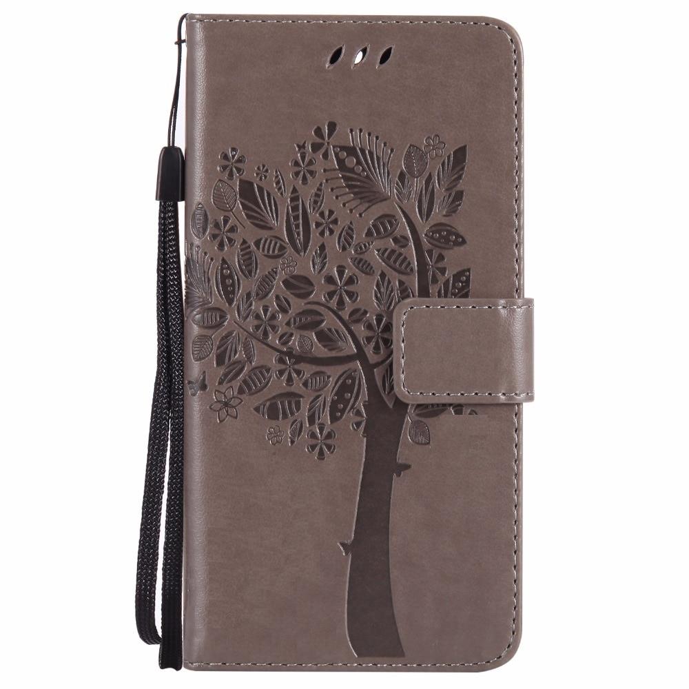 wallet cases Mobile For Cubot J3 Pro Nova Plus R9 P20 Power R11 H3 X18 Note S Magic Flip Leather Protective  Phone case Cover