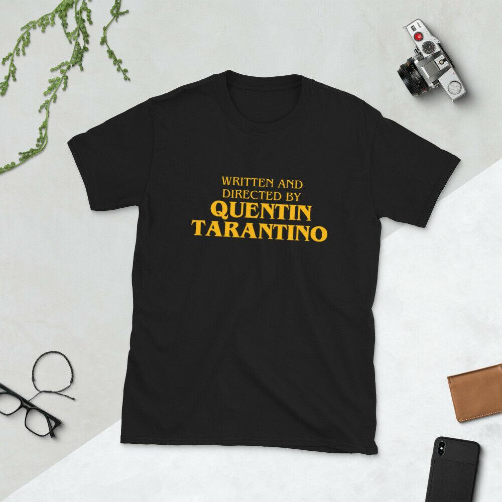 quentin-tarantino-unisex-t-shirt2021-de-alta-calidad-de-la-marca-t-camisa-pantalon-corto-casual-manga-cuello-redondo-de-moda-impreso-100-algodon-de-verano-de-ne