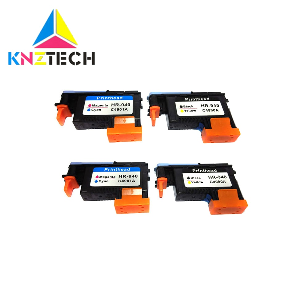 4pcs-printheads-compatible-for-hp940-printhead-for-hp940-c4900a-c4901a-8500-8000-printer