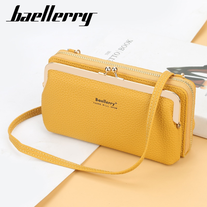 2020 Small Women Bag Summer Female Handbags Women Top Quality Phone Pocket Yellow Women Bags Fashion Small Bags For Girl