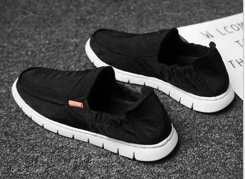 الصيف حذاء جديد