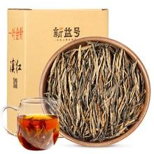 Año 2019 Yunnan Fengqing Dianhong kungfú chino negro Cha rojo té Dian Hong