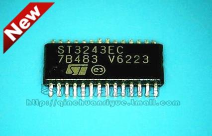 100% New&original  ST3243EC