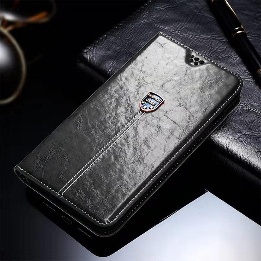 Из искусственной кожи чехол-бумажник чехол для Hisense S10 U30 F16 E6 F25 E8 F30S Infinity E Max H30 H11 Lite чехол флип-чехол для телефона чехол-книжка чехол Capa