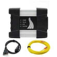2020 dla BMW ICOM A2 ICOM następny dla BMW ICOM A2 + B + C 3 w 1 diagnostyczne i programowanie narzędzie do BMW ICOM A2 ze specjalistami, obrazami diagnostycznymi