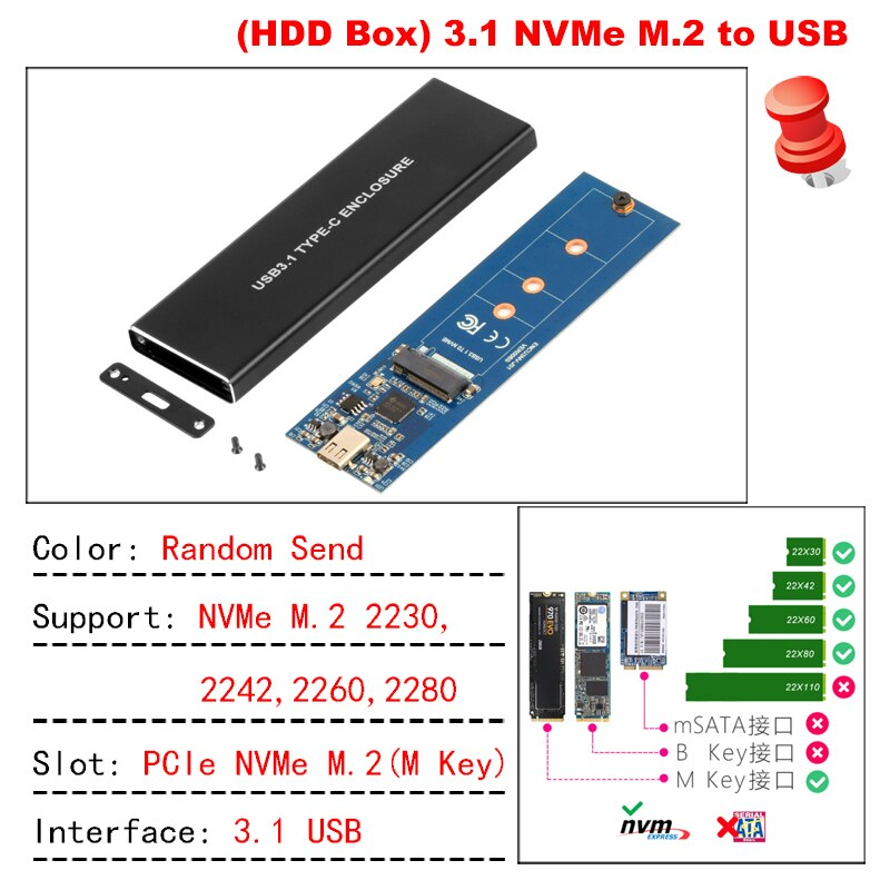 SAMSUNG SSD Hard Disk 1TB V-NAND SSD 970 RPO NVMe M.2 Internal SSD 512GB Solid State Hard Disk SSD PCIe 3.0 x4, NVMe 1.3 For PC enlarge
