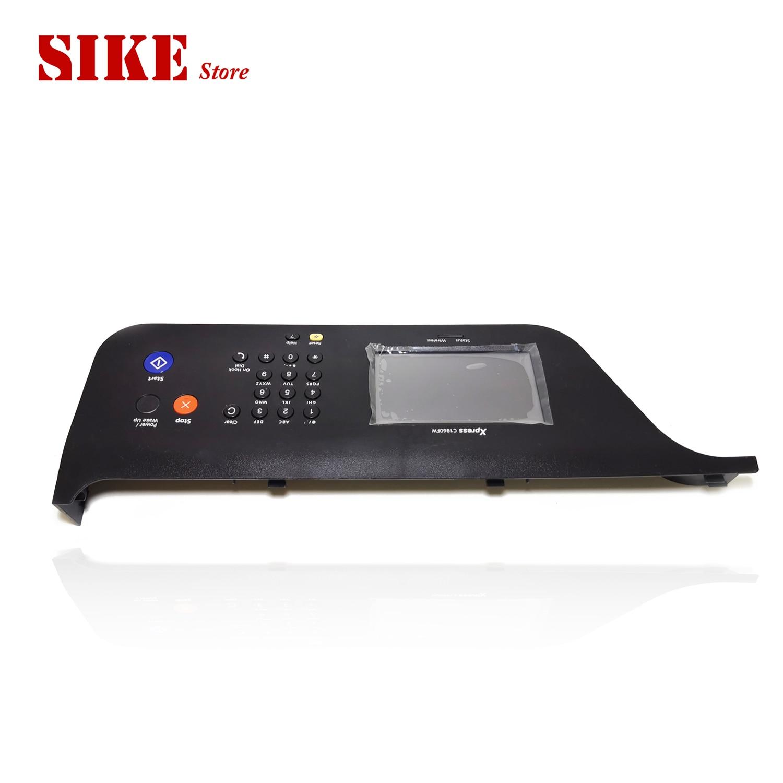 JC92-02505B экран для Samsung Xpress C1860FW 1860, 1860FW