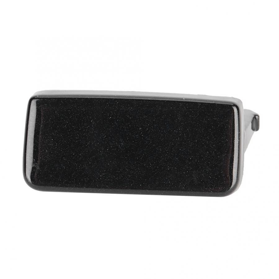 54716-T2A-A51ZA tapa de bloqueo de palanca de cambios cubierta de bloqueo de nivel de cambio ajuste para Honda Accord 13 14 15 16 17 Coche accesorios