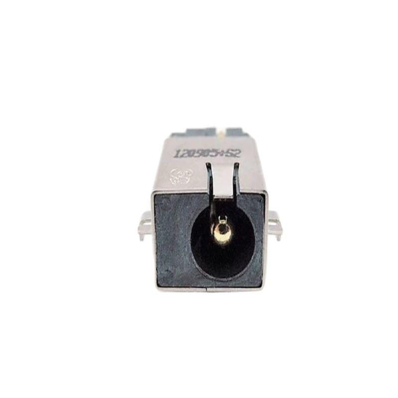 Для ASUS Flip Book TP500L TP500LA TP500LD новый трансформатор постоянного тока с разъемом питания