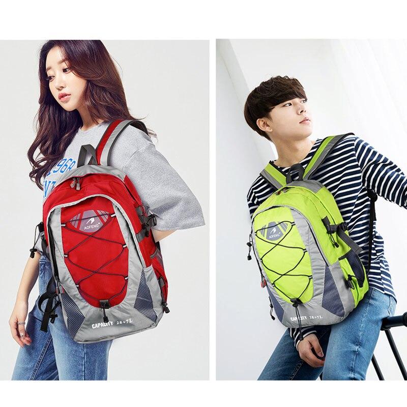 рюкзак для ноутбука 15 6 рукзак для мужчин рюкзак с зарядкой рюкзак мужской большой рюкзак для ноутбука рюкзак мужской рюкзак