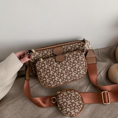 Womens Crossbody bags for women 2020 bolsa ladies hand bags luxury handbags women bags designer Messenger Bags bolsa feminina