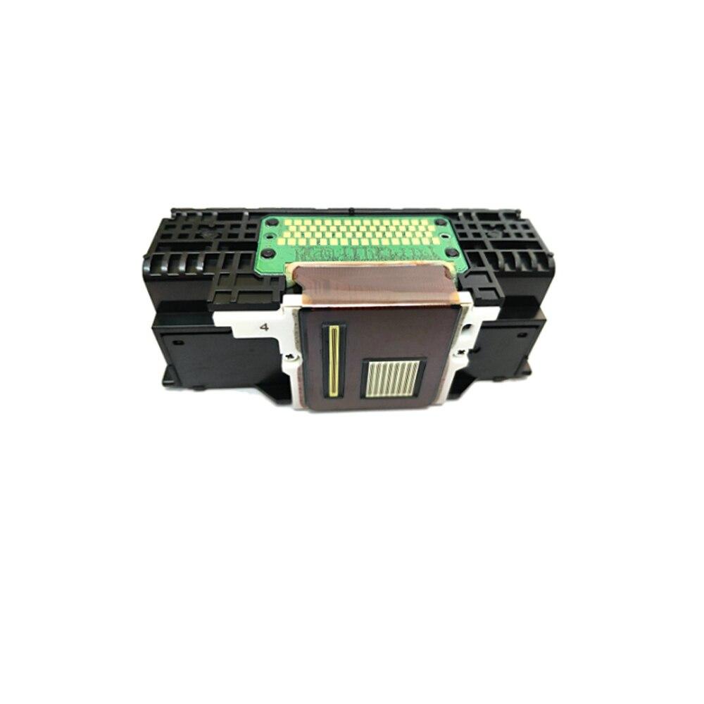 QY6-0083 رأس الطباعة لكانون MG7520 7550 MG6310 MG6320 MG6350 MG6380 MG7120 MG7150 MG7180 iP8720 iP8750 iP8780 MG7110 طابعة