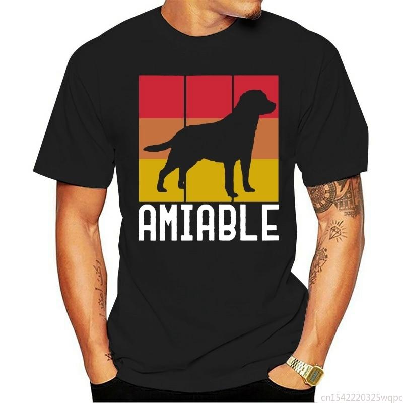 Camiseta de estilo Retro para hombres prenda de vestir with diseño de...