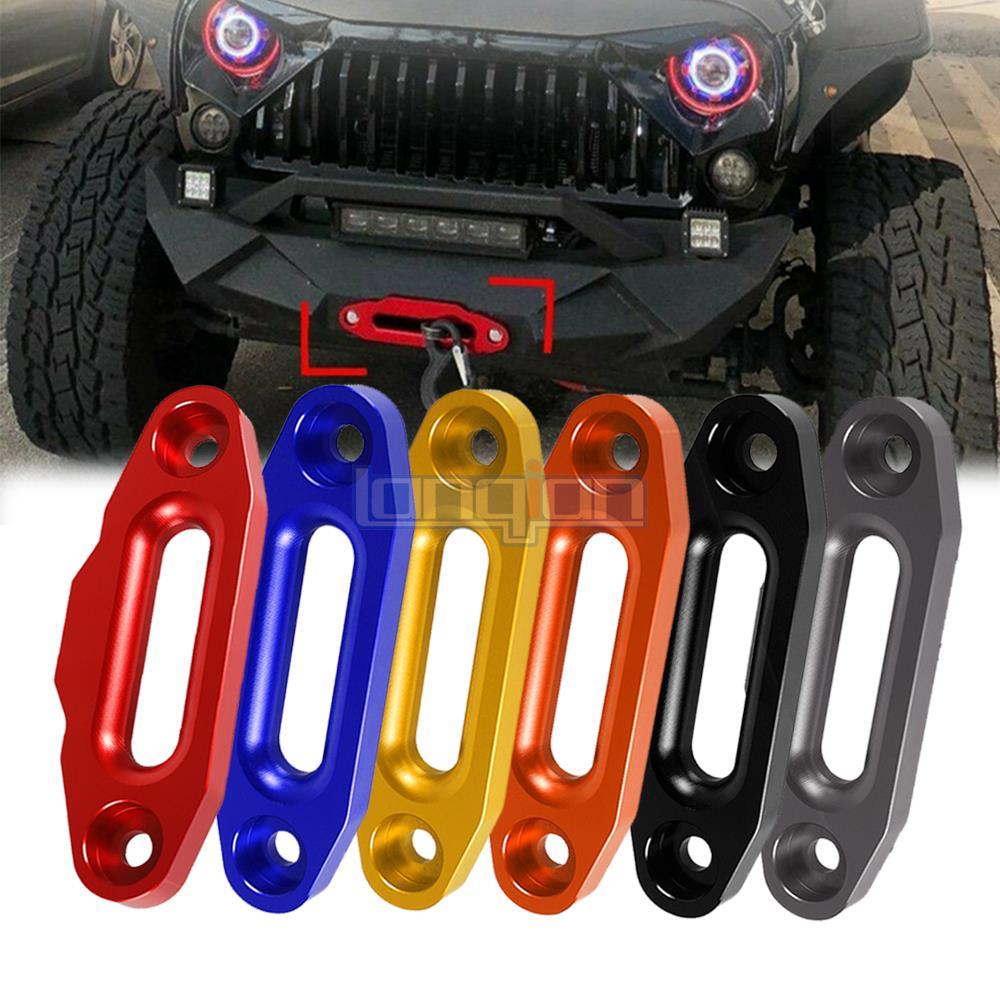 Лебедки для квадроциклов 2000-3500 фунтов, лебедки, трос для лебедки, болтовые установки, передние алюминиевые лебедки для квадроциклов 7/8 дюйма...