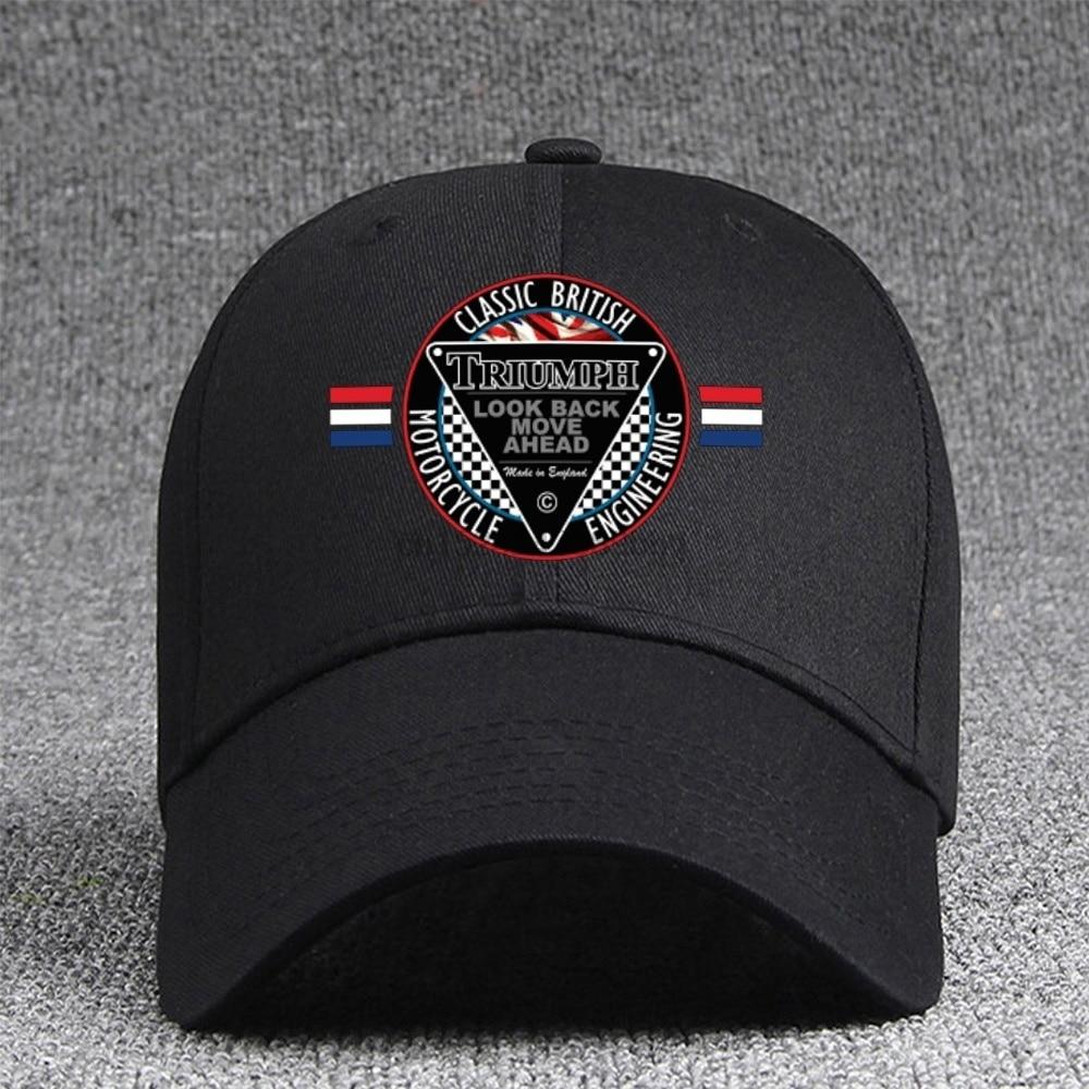 Images cinta gorras de béisbol ajustable Hip Hop pareja gorra