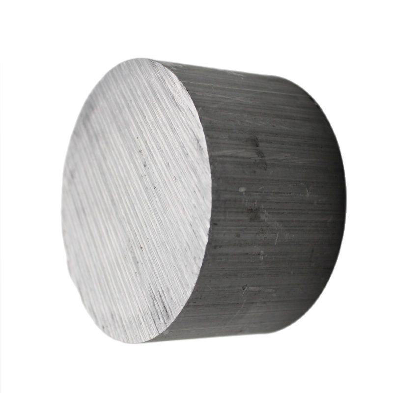 6061 Aluminum Rods Diameter 150mm Length 15to300mm