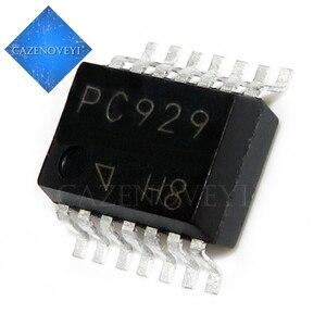 5pcs/lot PC929 929 SOP-14 In Stock