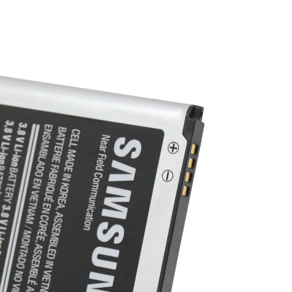 20pcs/lot Samsung S4 Battery B600BE For Galaxy S4 I9500 I9502 I9295 I337 I545 I9508 I959 Phone High Quality Batteria AKKU enlarge