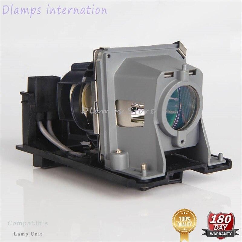 Ersatz Projektor Lampe NP13LP NP18LP NP110 NP115 NP210 NP215 NP216 V230X NP-V260 V300W V311X V281W für NEC Projektoren