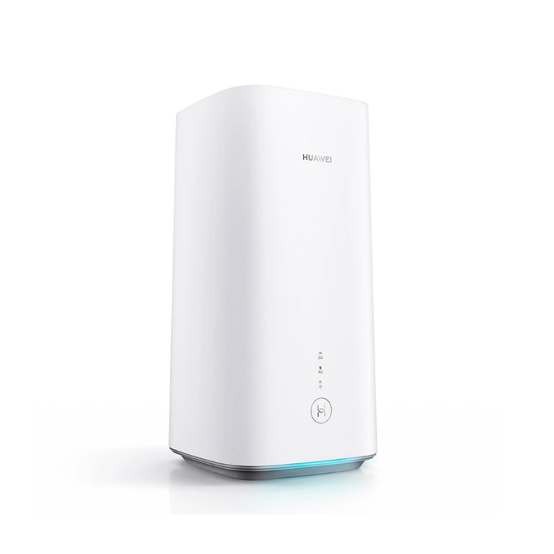 HUAWEI 5G CPE Pro International H112-370 with Sim Card Unlock Wireless Modem 5G Mobile Wifi Pro H112-370 Lte Hotspot enlarge
