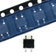 50 PCS/LOT MB10S Pont redresseur mb10s sop4 0.5A 1000V SOP4 b10s