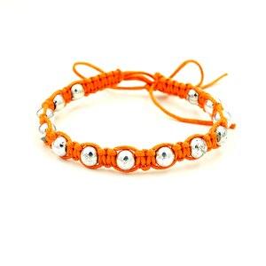 10 Coolrs Handmade Friendship Bracelet Hippy Beaded Friendship Bracelet Rope String Friendship Bracelets For Women Men