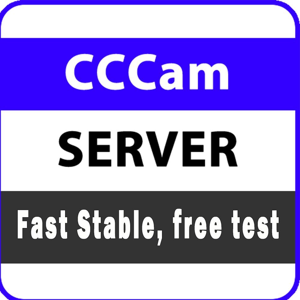 OSCAM CCCAM Cline сервер MGCAM C линии для HD спутникового приемника Europe Clines для DVB-S2 Испания Португалия Германия Африка Poland4k