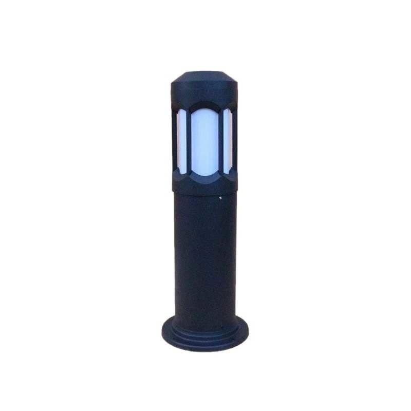 Verlichting Lampy Ogrodowe Exterior Luce Lumiere Exterieur De Jardin Lighting LED Tuinverlichting Garden Light Outdoor Lawn Lamp enlarge
